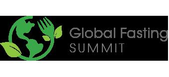 Global Fasting Summit