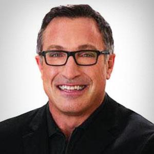 Jim Lavalle