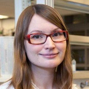 Krista Varady, PhD (UIC)