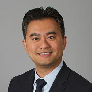 Kurt Hong