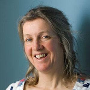 Michelle Harvie, PhD (UK)